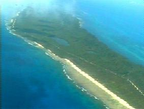 calicoan-aerial.jpg