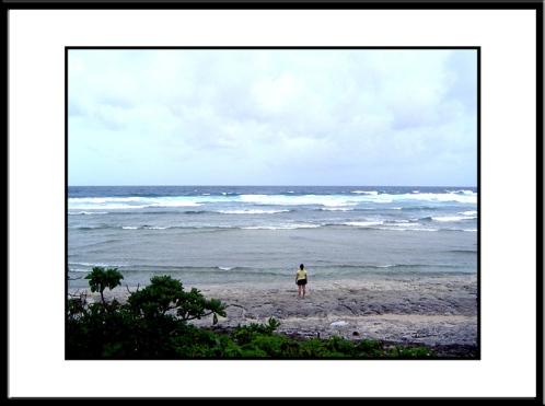 Calicoan Surf
