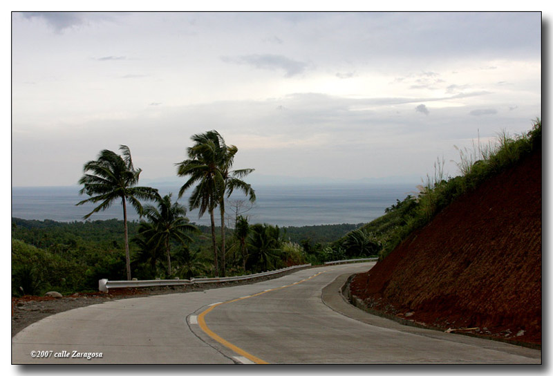 img_0588w - Travels Across Southern Leyte - Philippine Photo Gallery