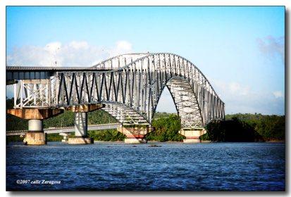 sanjuanicobridge-02-w.jpg