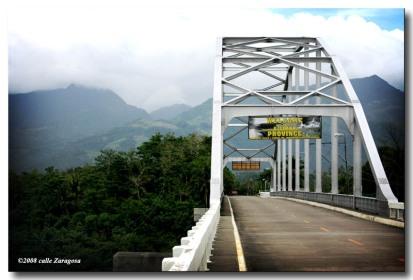 biliran-bridge2.jpg