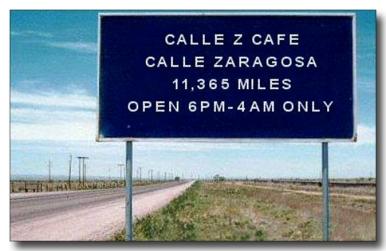 callez-roadsign2.jpg