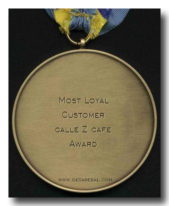 cz-medal2.jpg