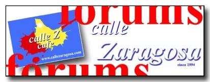 calle_z_logo_web5.jpg