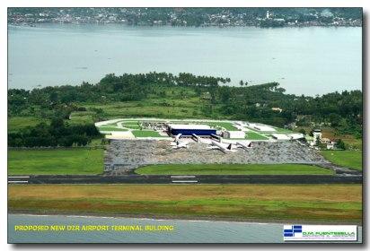 dzr-aerialeast-w-v2.jpg