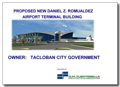 dzr-airport-w-01.jpg