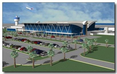 tacairport-aerial-w-1b.jpg