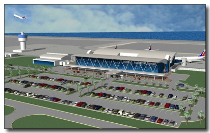 tacairport-aerial-w-2bb.jpg