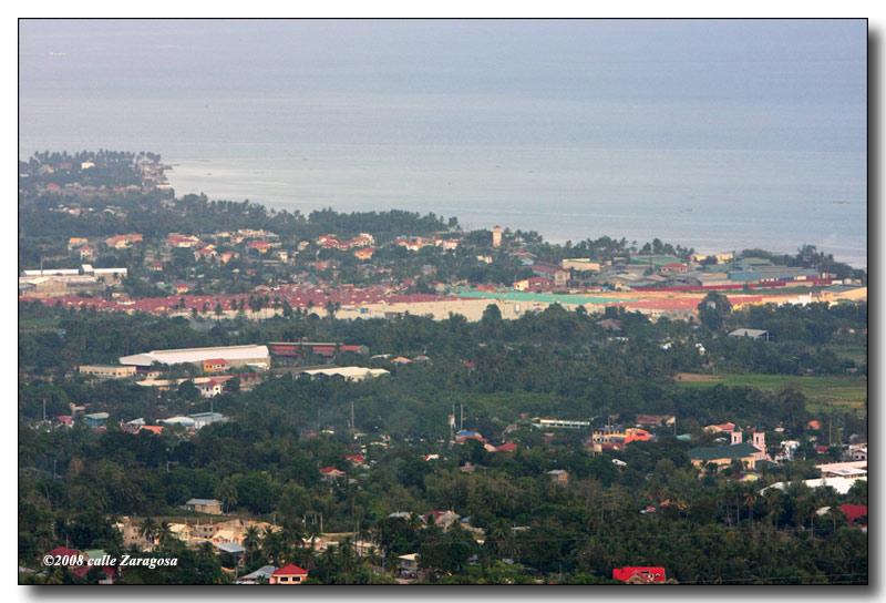 Minglanilla Philippines  city photos gallery : Up in the hills of Minglanilla, Cebu | gerryruiz photoblog