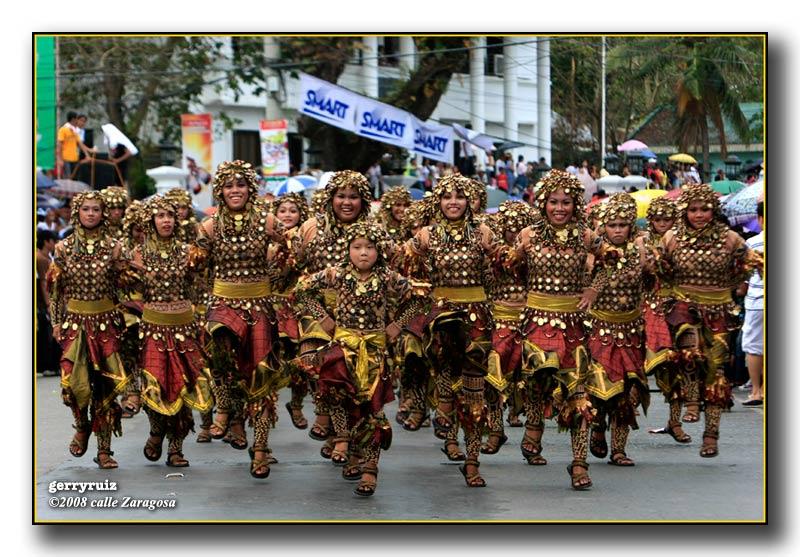 Tacloban Fiesta '08: Sangyaw Festival | gerryruiz photoblog