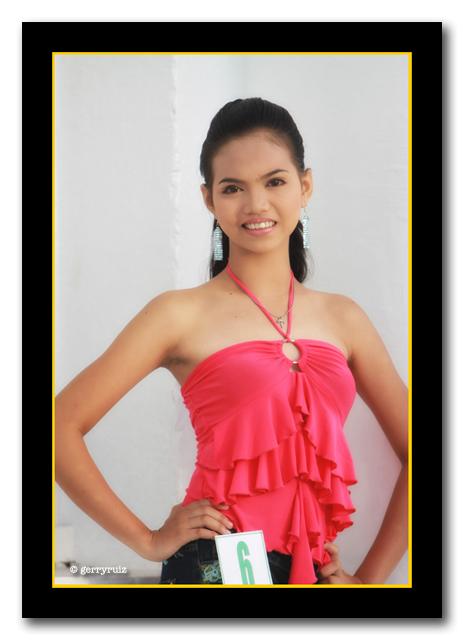 CandidateNo6w-3649