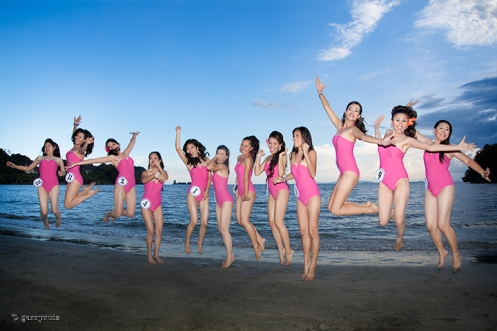 tacloban city women That event was considered the darkest in the history of tacloban and the entire nation, because men and women and even the ages were tortured  tacloban city,.