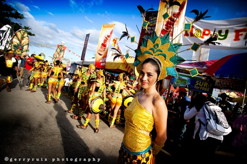 Wow Philippines Travel Agency Other Services Offered